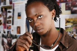 """Gays & Lesbians Have Nothing To Offer To This World But HIV"" — Singer Waconzy"
